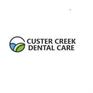 Custer Creek Dental Care Of McKinney