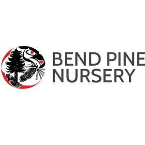 Bend Pine Nursery